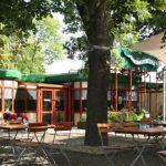 Vogtland-Garten Plauen - Bild 12
