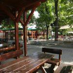 Vogtland-Garten Plauen - Bild 8