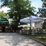 Vogtland-Garten Plauen - Bild 5