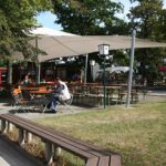 Vogtland-Garten Plauen - Bild 4